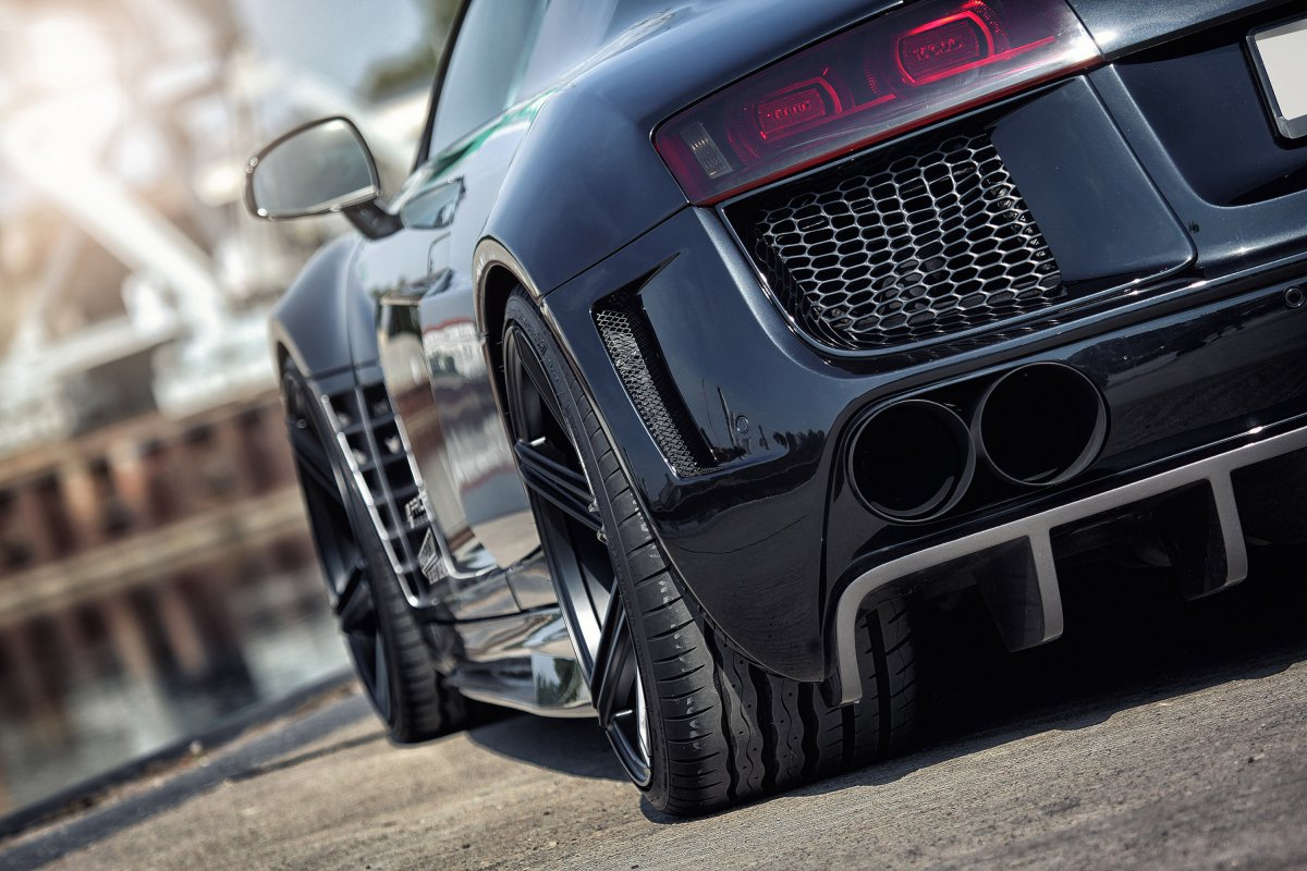 2013-prior-design-audi-r8-pd-gt850-11