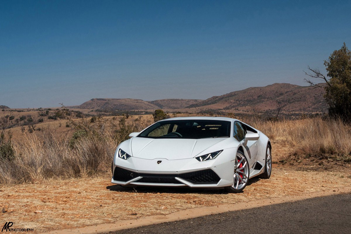 photoshoot lamborghini huracan lp610 4 in south africa hypercars le som. Black Bedroom Furniture Sets. Home Design Ideas