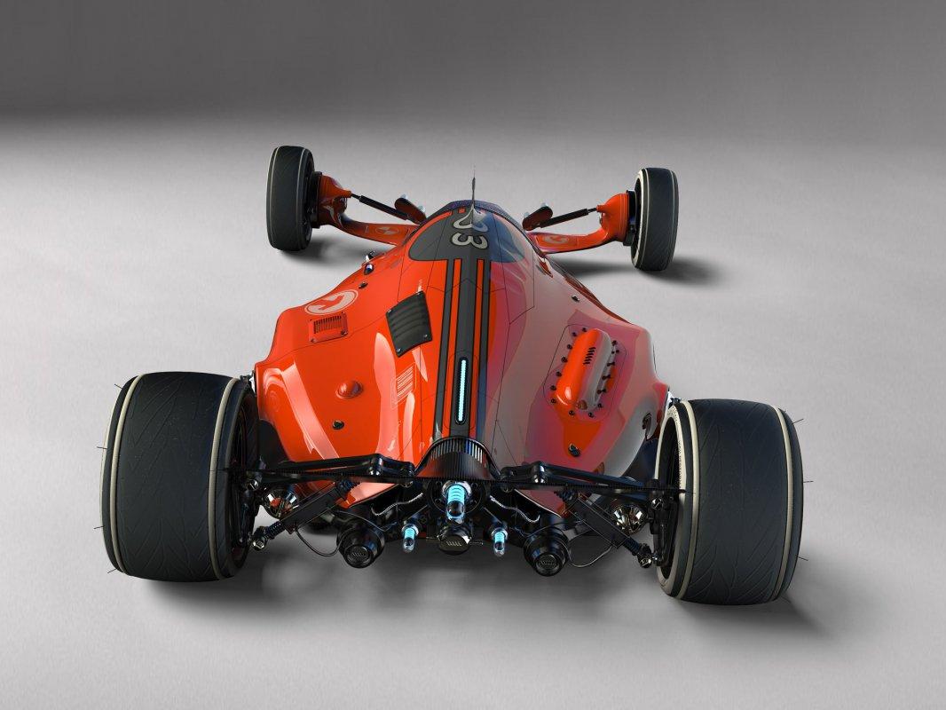Concept Cars Base_1433361650182