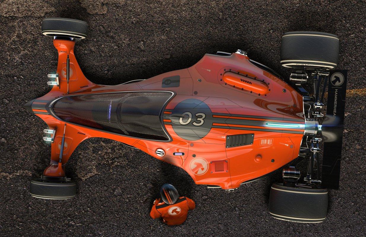 Concept Cars Base_1433361656407