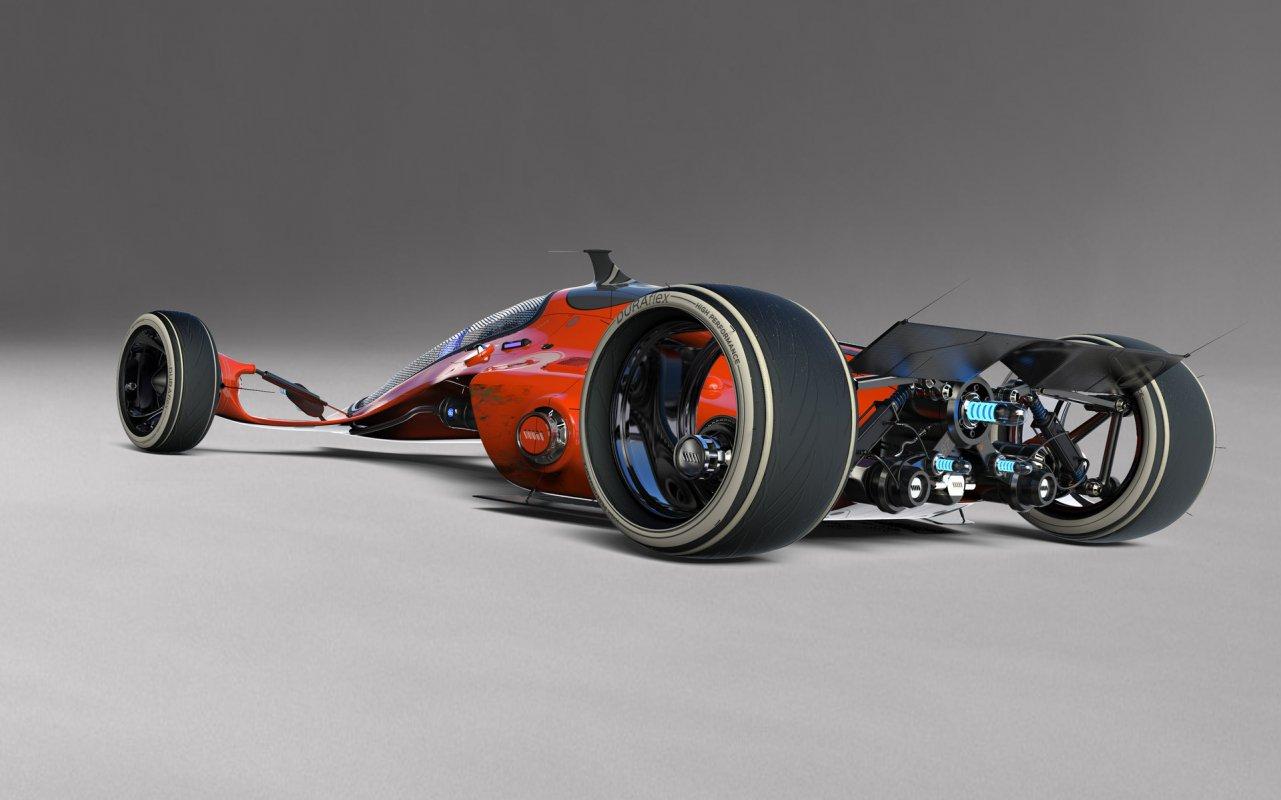Concept Cars Base_1433361690910