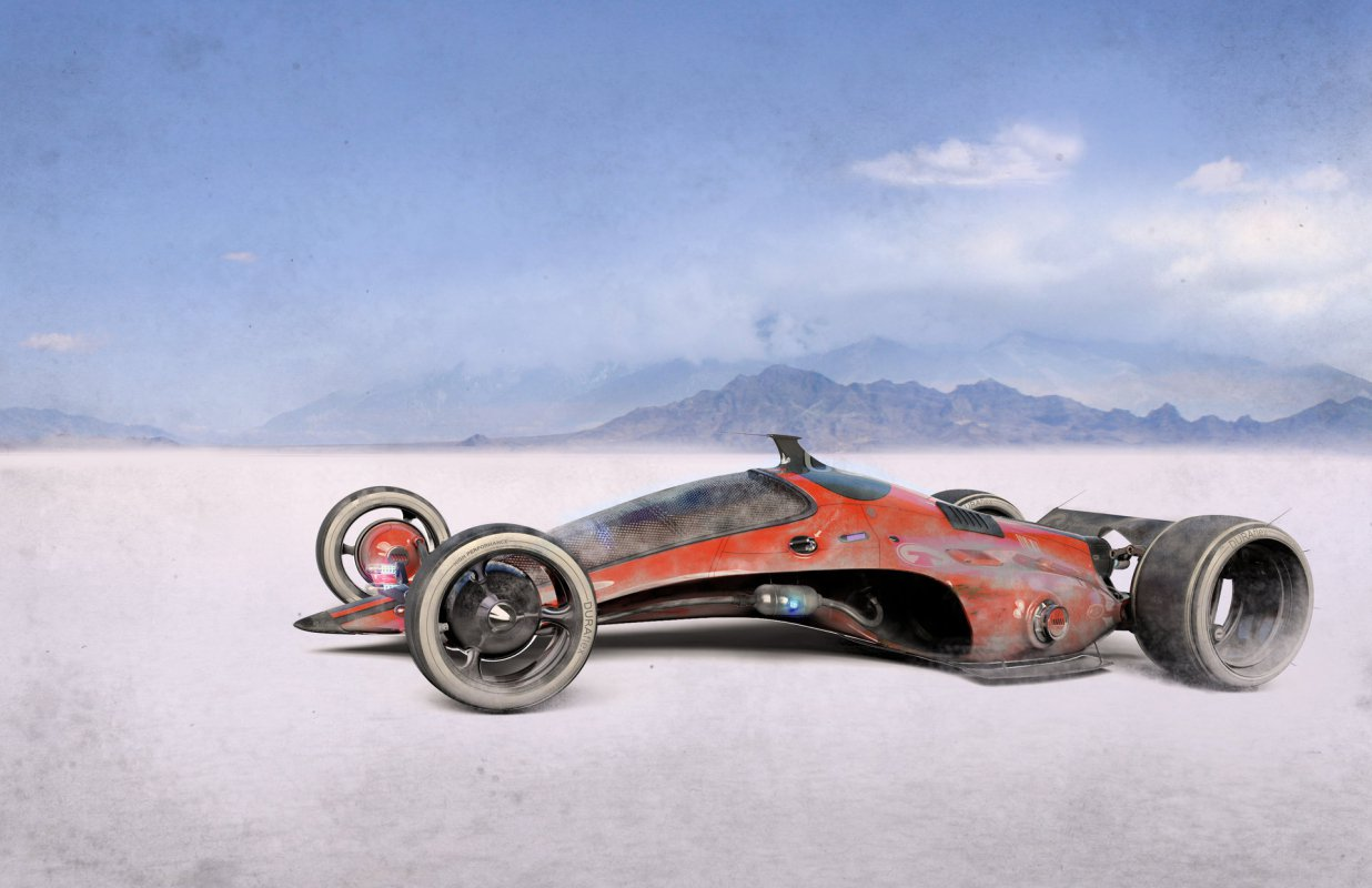 Concept Cars Base_1433362203144