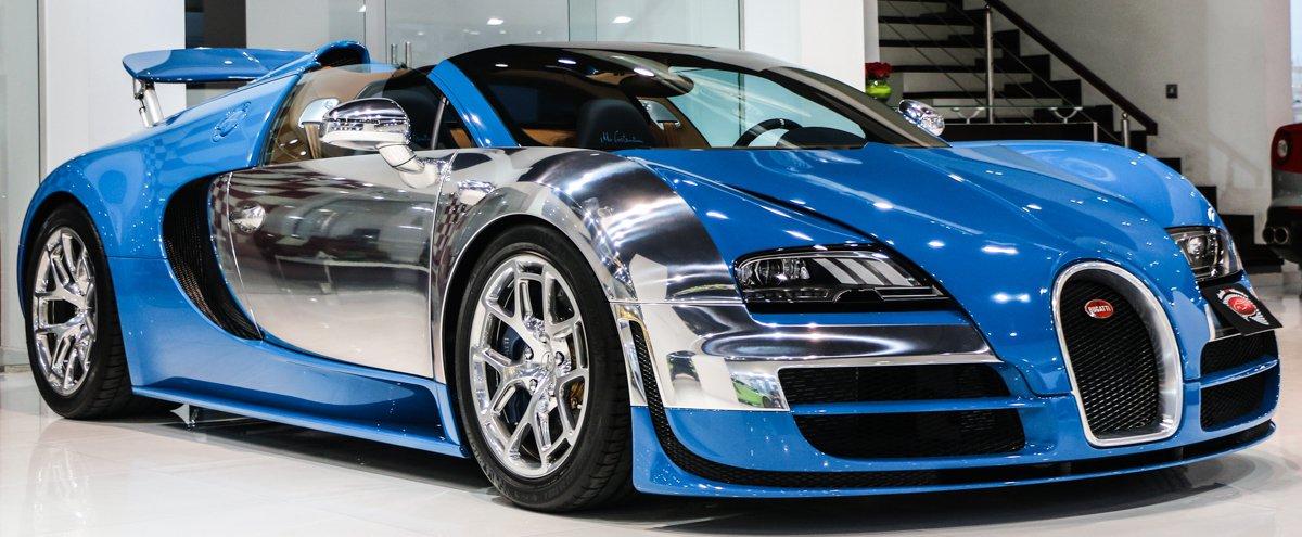 for sale bugatti veyron 16 4 grand sport vitesse meo costantini hypercars le sommet de l. Black Bedroom Furniture Sets. Home Design Ideas