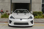 For sale : LEXUS LFA - 2012 -