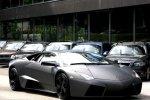 A vendre : Lamborghini Reventón